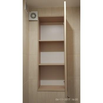 шкафчик
