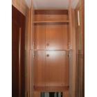 шкаф для туалета