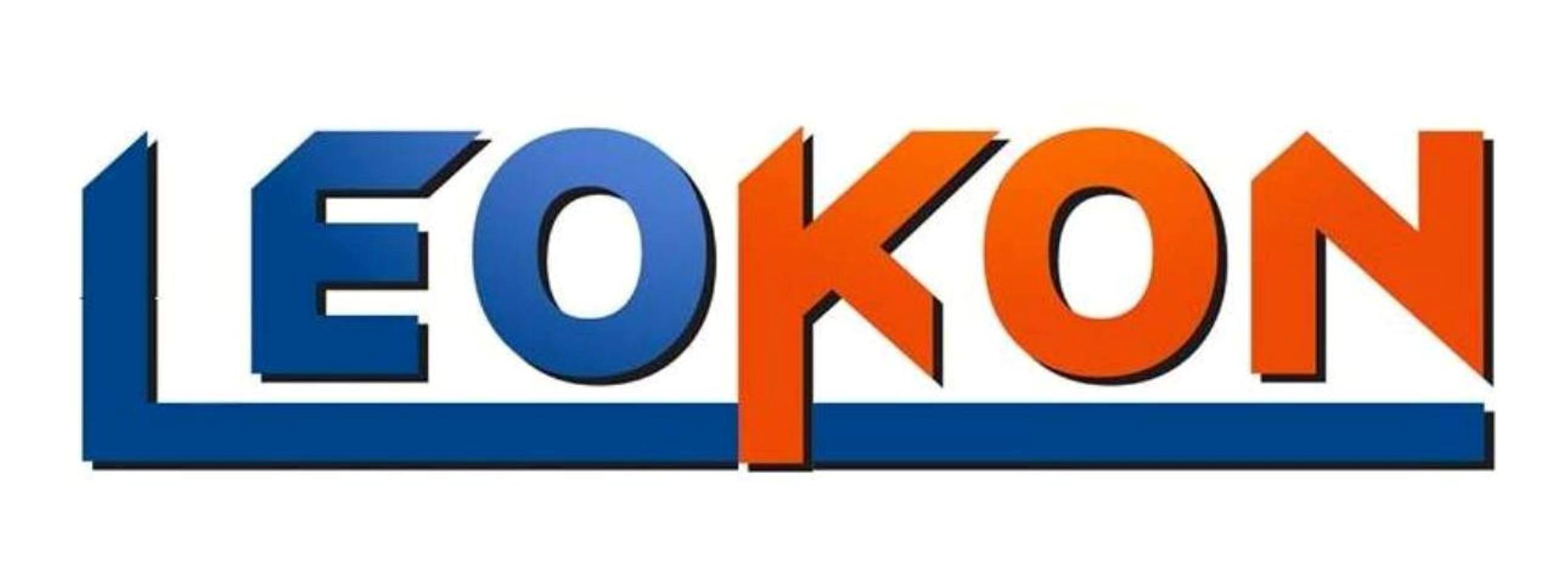 "Интернет-магазин ""Leokon"""